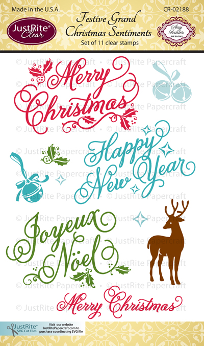 JR_CR-02188_Festive_Grand_Christmas_Sentiments