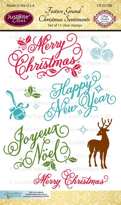 JR_CR-02188_Festive_Grand_Christmas_Sentiments