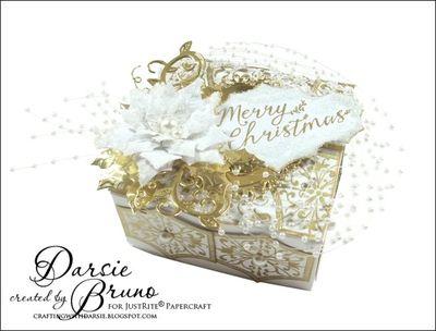 Darsie_Bruno_JustRite_Christmas_Handwritten_Sentiments