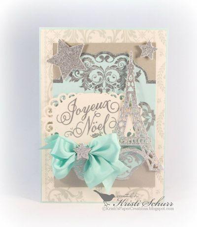 Justrite_PaperCraft_Grand_Handwritten_Christmas_sentiments_Kristi_Schurr