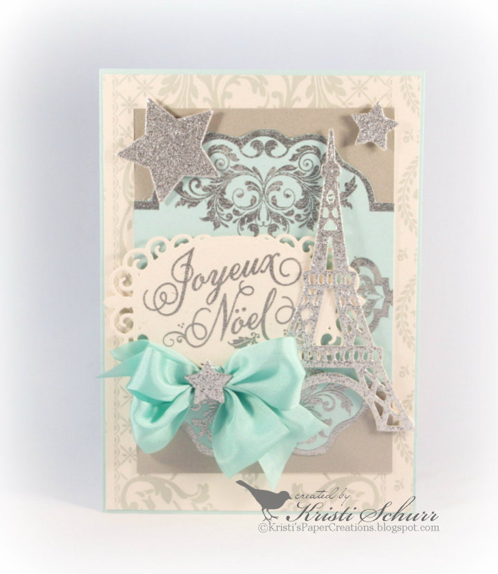 Justrite_PaperCraft_Grand_Handwritten_Christmas_sentiments_Kristi_Schurr