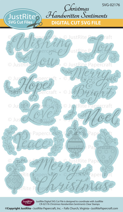 SVG-02176_Christmas_Handwritten_Sentiments_WEB