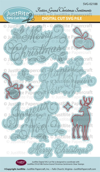 SVG-02188_Festive_Grand_Christmas_Sentiments_WEB