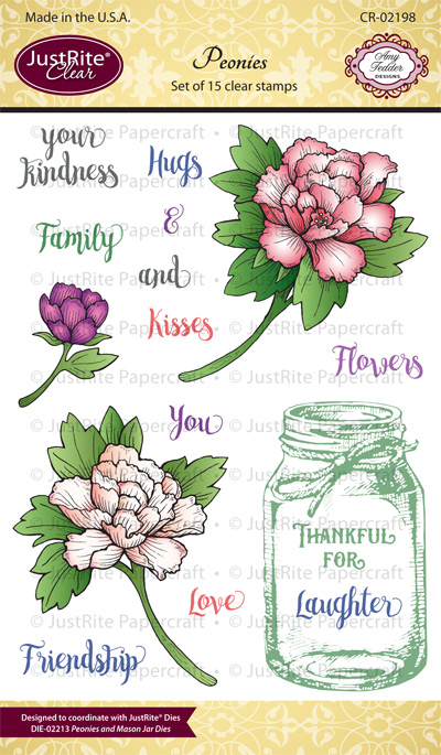 CR-02198_Peonies_Clear_Stamps