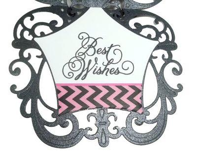 Grand_Wedding_Wishes_Darsie_Bruno_Inside