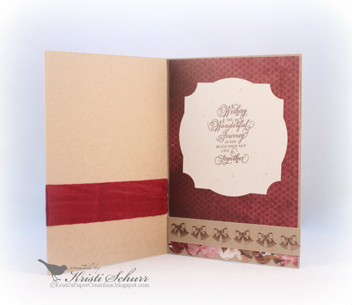 Justrite_Framed_with_love_clearc_stamps_inside_Kristi_Schurr