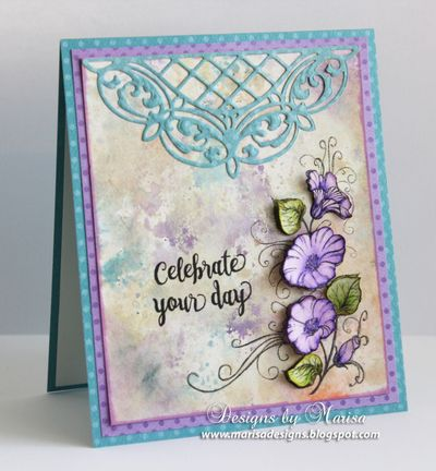 JustRite_Morning_Splendor_Clear_Stamps_Marisa_Job