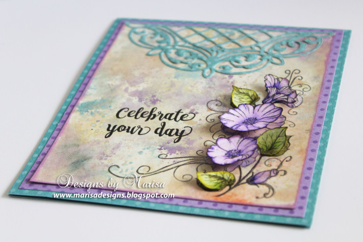 JustRite_Morning_Splendor_Clear_Stamps_Marisa_Job_2