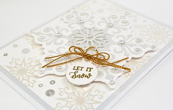 JustRite_Papercraft_Snowflake_Die_Heidi_Blankenship_Close_Up