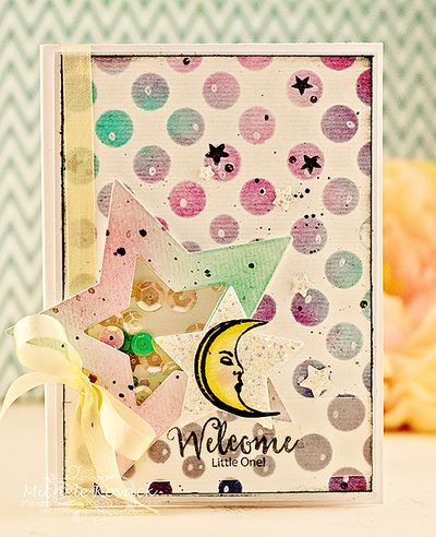 JustRite_Papercraft_Arriving_Soon_Clear_Stamps_Michele_Kovack