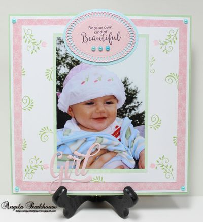 JustRite_Papercraft_Remember_You_Are_Clear_Stamps_Angela_Barkhouse