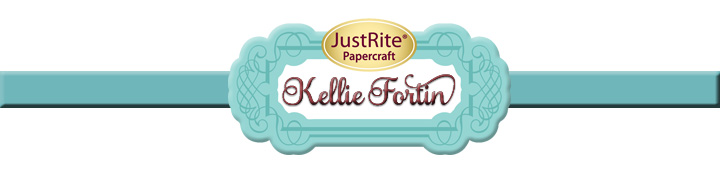 JR Kellie Fortin BLOG signature TEAL BANNER