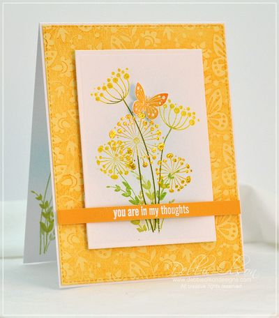 JRP_FloralSilhouettesOne1a_DebOlson