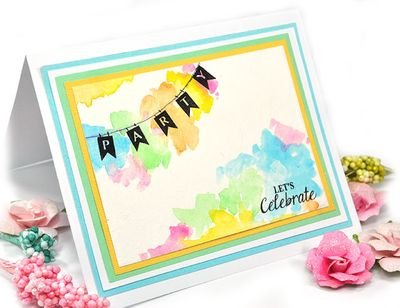 JustRite_Party_Card_Jennifer_Synder