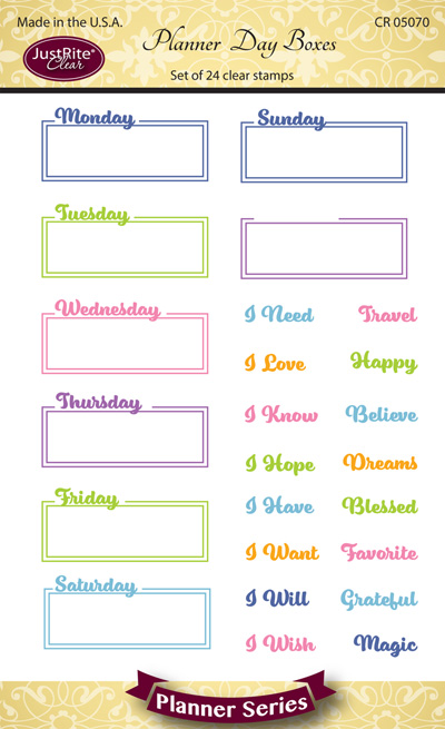 CR-05070_Planne_Day_Boxes_Clear_Stamps