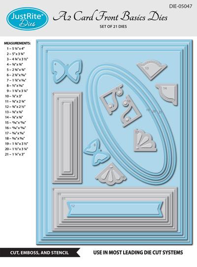 DIE-05047_A2_Card_Front_Basics_Die