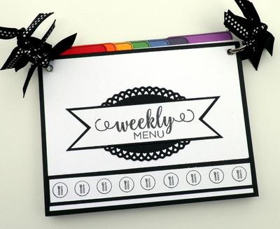 Weekly_Menu_Planner_cover_by_Laura_C_JRS_2016_grande